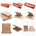 Cardboard Box Postal Mail Royal Mail PIP Large Letter Post Box C4 C5 C6 from UK