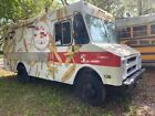 Well-Equipped Used Chevrolet P30 Step Van Kitchen Food Truck for Sale in Florida
