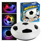 Toys Disk Hover for 3 4 5 6 7 8 9 Year Old Age Toy Xmas Cool Boys Ball LED