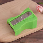 Pencil Sharpener Slicer Cutter Fruits and Vegetables Carrot Peelers Zest Lw