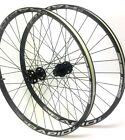 Stans Rapid 30 27.5 Speed Tuned, DT Swiss Stainless Mountain Bike Wheelset