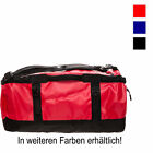 The North Face Base Camp Duffel S Tasche Neu