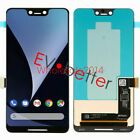 LCD Touch Screen Digitizer Assembly For Google Pixel 2 3 3A 4 XL  US lot