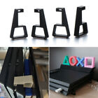 Game Console Horizontal Holder Bracket Accessories Cooling Feet Flat-mounted*