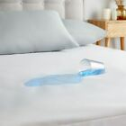 Silentnight Soft Touch Waterproof Mattress Protector Single Double King