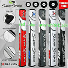 SuperStroke Traxion Tour Claw Pistol GT Golf Putter Grip Golf Club Grip 4 Sizes