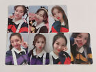 Weeekly We Can Mmt Mymusictaste Photocard