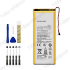 Quality 3000mAh Battery GA40 SNN5970A For Motorola Moto G4 Plus XT1625 XT1644