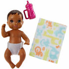 Barbie Skipper Babysitters Inc. Baby Doll & Accessories (Choose a style) Mattel