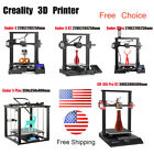 Creality Ender 3/3V2/3Pro  Ender 5/5Pro/5Plus DIY 3D Printer CR-10V2/10SPro V2
