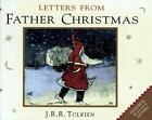 Letters from Father Christmas Tolkien, J. R. R.