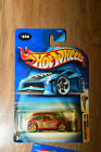 Hot Wheels Morris Mini Cooper Countryman Austin Mini Van Multi listing * UPDATED