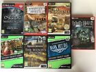 Pc Hidden Object Games Collection (1)