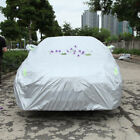 FOR CHEVY OUTDOOR CAR COVER All Weather Protection Waterproof BEST CUSTOM FIT