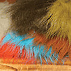 Hareline Extra Select Craft Fur - All Colors