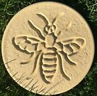 Stepping Stones - Bee Design - Various colours and pack sizes available