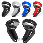Silicone Handle Grip Cover Protective Sleeve for Oculus Quest 2 VR Controller