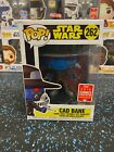 Star Wars Funko Pop (New) - Select Character (See Pictures for Box Condition)