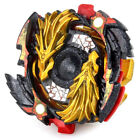 32 Type Beyblade Burst Starter Spinning Top Toys Bayblade without Launcher US