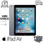 Apple iPad Air2  (16GB - 32GB - 64GB) - Wi-Fi - Good Condition - 12M Warranty