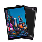 8 inch Google Android 11 Tablet 10+256GB 10Core 4G Phone Dual SIM GPS Unlocked