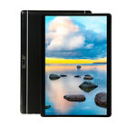 "10.1"" WiFi Tablet Android 9.0 HD 8G+512G 10 Core PC Google GPS+ Dual Camera 2021"