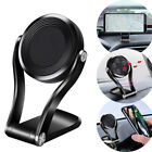 360° Rotating Holder Car Magnetic Mount Stand For Cell Phone PDA GPS Accessories