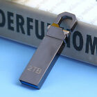 High Speed USB 3.0 Flash Drive 2TB U Disk External Storage Memory St*ssFLYHHH picture