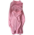 Cat Sterilization Suit Pet Breathable Surgical Gown Recovery Suit Anti-lick New
