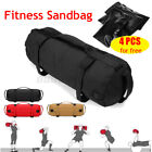 Boxing Sandbags Weight Bags Power Exercise Fitness Workout Training