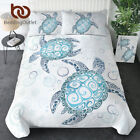 3D Printed Decorative Duvet Cover Set Bedroom Decor Queen Sizes for Comforter