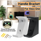 1PCS Handle Bracket For XB0X ONE Handle  Easy to Install Wall Mount  @V !VD !QF