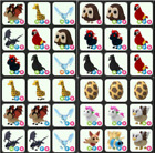 All Fly Ride Pets  Legendary  Ultrarare  FR Adopt Your Pet From Me Huge Stoc
