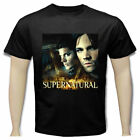 SUPERNATURAL: Sam & Dean T-Shirt # 03