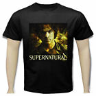 SUPERNATURAL: Sam Winchester T-Shirt # 08