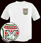 BUSHWOOD caddy golf pro shack country club ty webb TEE