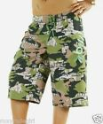 BILLABONG Rose Camo Board Shorts Surf Camouflage RP€55