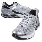 MIZUNO WAVE FRONTIER 5 MENS RUNNING SHOES