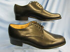 MENS LACE UP LEATHER GRENSON FORMAL SHOE ( TEMPLEMEADS)