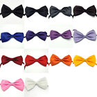 Dog, Cat, or Pet Cute Bow Tie Necktie Clothes Qute Lovely- In more than 14 Color