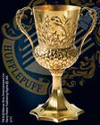 Hufflepuff Cup Moody's Flask Hogwarts Horcrux Bookmarks Prop Harry Potter Noble
