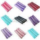 """5 Tulle Roll Spool 12""""x25YD Tutu Wedding Party Gift Bow Craft Decoration Colors"""