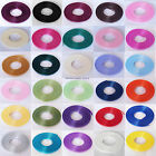 5mm Eleganza Balloon Curling Ribbon, 32 colours, Buy 2 Get 1 Free, 5055370618862