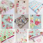 iPad 4 / 3 / 2 Padded Case Made by Villa Rosie in Choice of Cath Kidston Fabrics