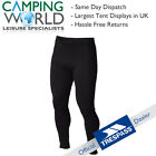 Trespass Notch Thermal Base Layer Thermal Pants