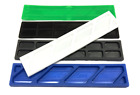 20 x 100mm Glazing Packing Shims, Packers, Size 1 - 5mm, You Choose, PK1000