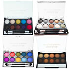 Beauty UK - Eye Shadow Palette - All Varieties Available simply decide yours