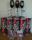Betty Boop Wine Glass Gift Boxed