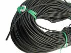 Hozelock Compatible  Irrigation Pipe PVC Micro Tube, Garden watering