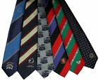 Get your Ties Converted to Clip On Ties